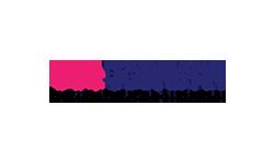 logo wecontent