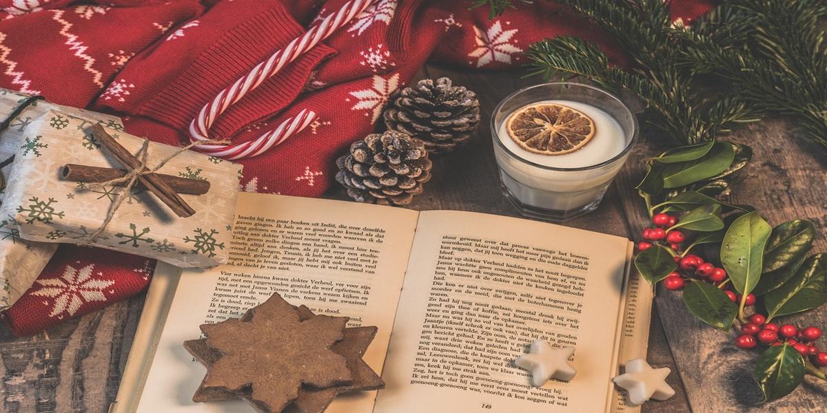 crăciun cadou