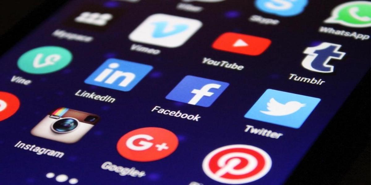 social media cover 2