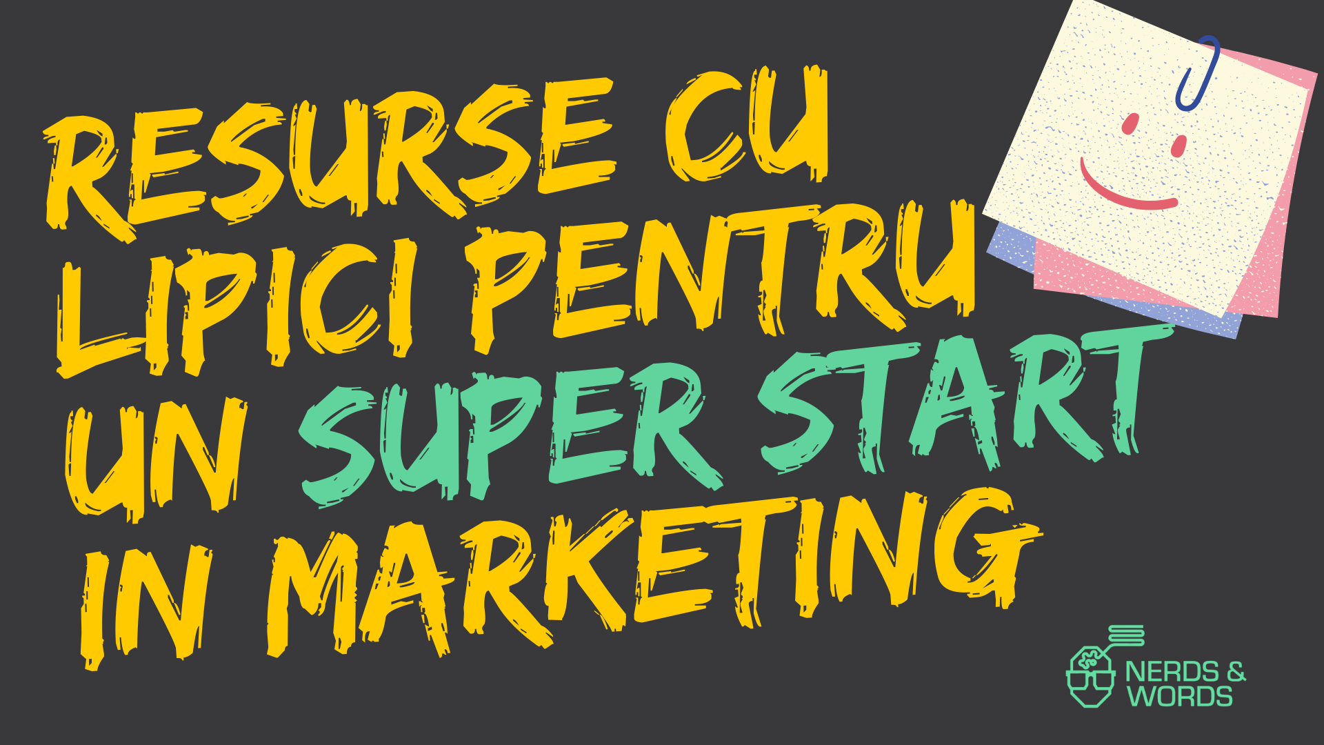 resurse-de-marketing-banner