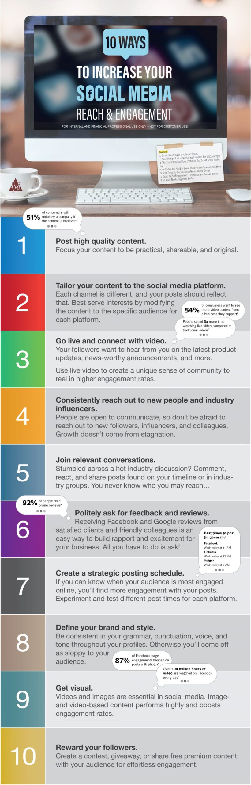 increase_reach_and_engagement_on_social_media_strategy