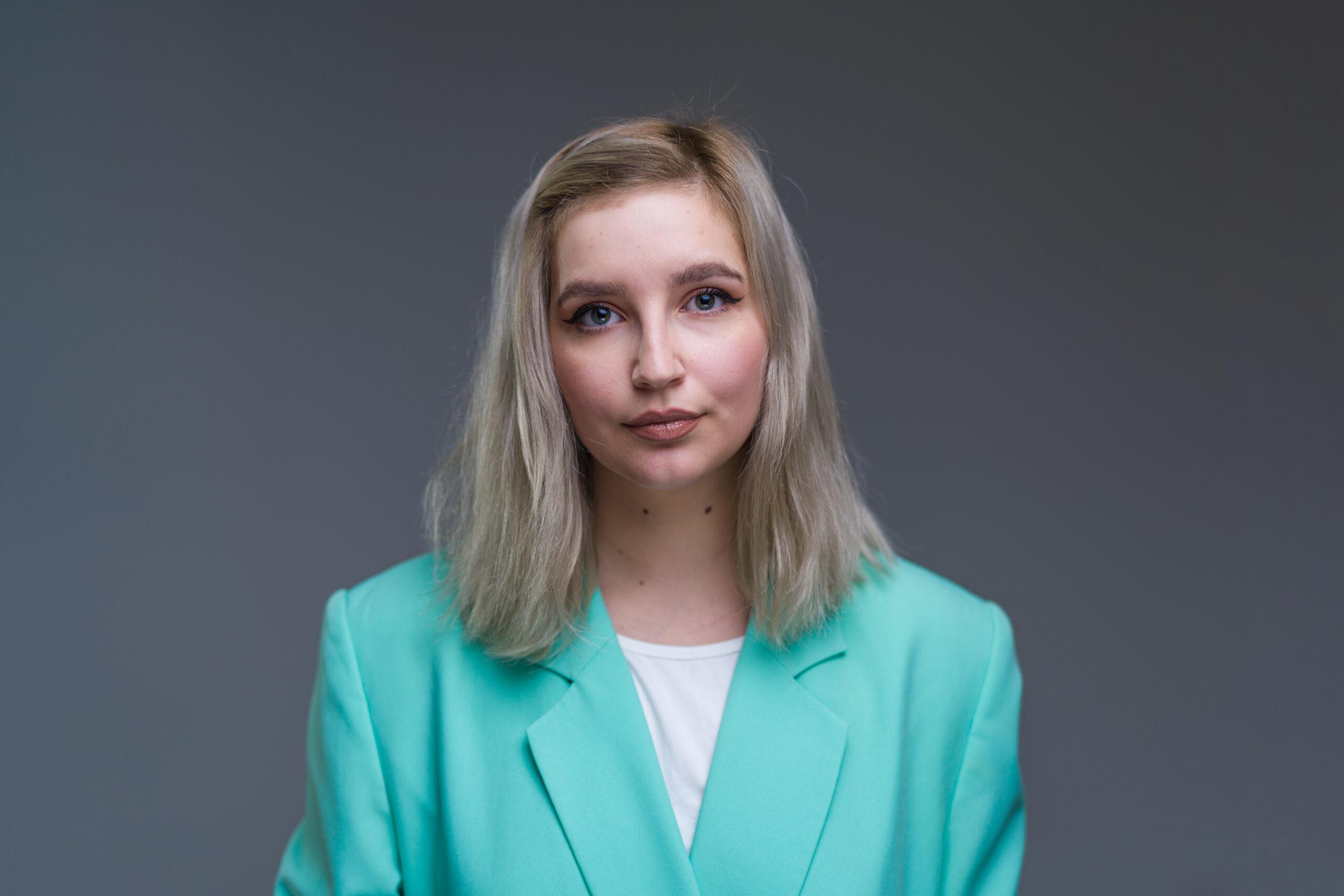 Nicoleta Rădăcină (DoR): Content marketingul e cea mai bună șansă a brandurilor de a-și arăta fața umană