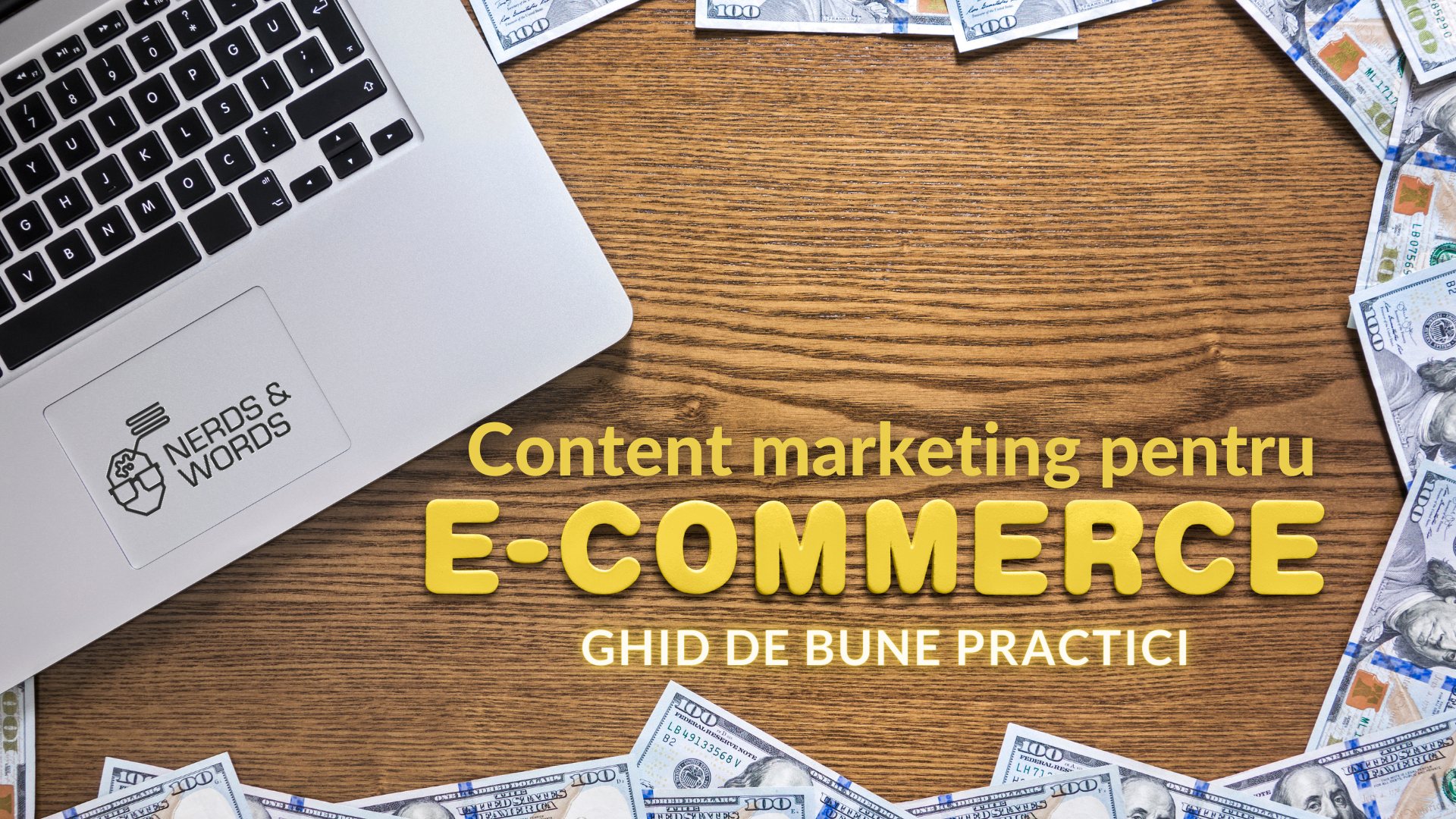 Ghid-eCommerce-Content-Marketing